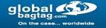 globalbagtag.com coupons
