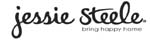 jessiesteele.com coupons