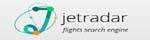 jetradar.com coupons
