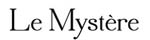 lemystere.com coupons