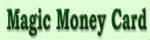 magicmoneycard.com coupons