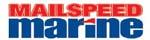 mailspeedmarine.com coupons