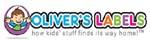 oliverslabels.com coupons
