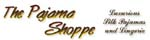 pajamashoppe.com coupons