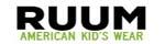 ruum.com coupons