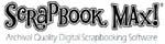 scrapbookmax.com coupons