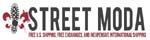 streetmoda.com coupons