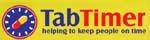 tabtimer.com.au coupons