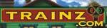 trainz.com coupons