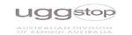 uggstopaustralia.com.au coupons