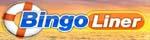 bingoliner.com coupons