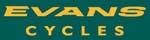 evanscycles.com coupons