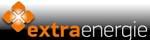 extraenergie.com coupons