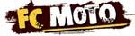 fc-moto.nl coupons