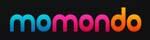 momondo.dk coupons