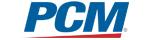 pcm.com coupons