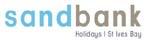 sandbank-holidays.co.uk coupons