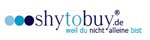 shytobuy.de coupons