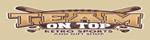 teamontop.com coupons