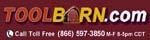 toolbarn.com coupons