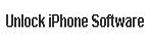 unlockiphonezone.com coupons