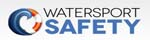 watersportsafety.co.uk coupons