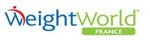 weightworld.fr-coupons