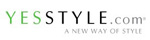 yesstyle.com coupons