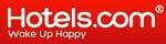 za.hotels.com coupons