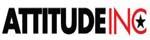 attitudeinc.co.uk coupons