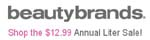 beautybrands.com coupons