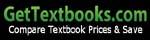 gettextbooks.com coupons