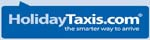 holidaytaxis.com coupons
