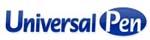 penseurope.com coupons