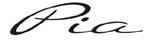 piajewellery.com coupons