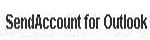 standss.com coupons