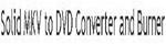 topvideosoft.com coupons