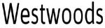 westwoodsfootwear.co.uk coupons