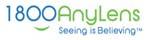 1800anylens.com coupons
