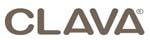 Clava.com coupons