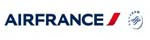 airfrance.it coupons