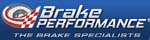 brakeperformance.com coupons