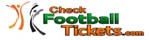 checkfootballtickets.com coupons
