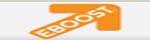eboost.com coupons