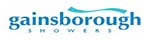 gainsboroughshowers.co.uk coupons