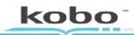 kobobooks.com coupons