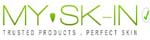 myskincareuk.com coupons