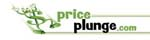 priceplunge.com coupons