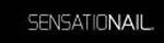 sensationail.com coupons
