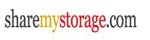 sharemystorage.com coupons